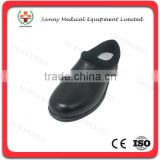 SY-S046 Medical Foot care Rehabilitation shoes Diabetic Shoes