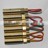 High quality expendable thermocouple lance head/tip(Type S,R,BWre)