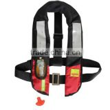 famous brand best selling top quality fashion life jacket wholesale                                                                         Quality Choice