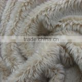 5mm ef velboa fabric