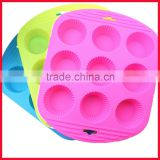 Silicone Mold Tools Wholesale	,Cake Decorating Tools,High Quality Tools