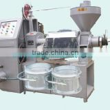 2015 best selling seed oil extraction machine sesame oil extraction machine
