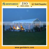 2015 NEW product party tent pole marquee
