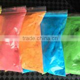 the color run powder colored corn starch FS0083