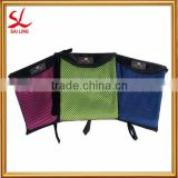 Best Quick Dry Microfiber Travel Towel on Alibaba Perfect Gym,Camping, Golf and Yoga Towel!