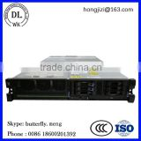 Original New! Server Power 730 8231-E2D