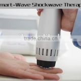 Shockwave therapy for achilles tendonitis