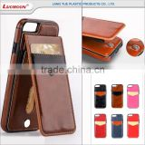 up down flip leather mobile phone case cover for xiaomi redmi mi 2 a s with card slot