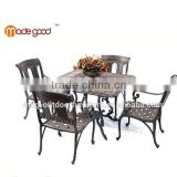modern ratta outdoor restaurant bedroom dining room furniture design set