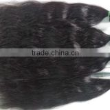 Human Hair Exporter in Chennai Factory Price