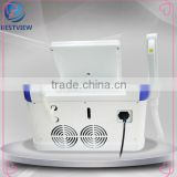 Multifunction Professional IPL Hair Removal And Pigmented Spot Removal Skin Rejuvenation Beauty Device Hair Removal