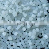 Hot selling!!factory price!!POM plastic granues,polyoxymethylene plastic raw material,pom resin for plastic handle