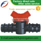 Water solenoid brass ball gate butterfly check control irrigation system safety stainless steel valve
