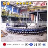 INQUIRY ABOUT Full automatic Tin ingot casting line
