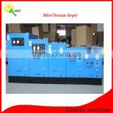 2017 hottest product freeze dryer price