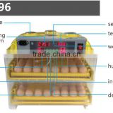INquiry about 96 egg incubator, 100 egg incubator WQ-96