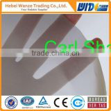 304 306 316 stainless steel wire mesh/twill woven mesh for filter