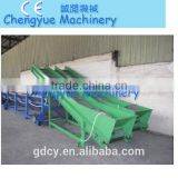 belt conveyor for variou use made in china