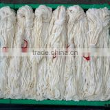 sheep hog casing natural sheep casings sausage casing