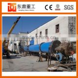 1500 kg per hour Supplier sawdust dryer machine/wood chips dryer/Wood shavings dryer for sale