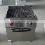lava stone grills electric grills commercial electric grill