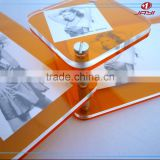 Wholesale Custom Handmade Adjustable Picture Frame