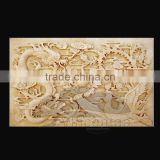 High Quality Chinese Dragon Relief