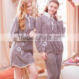 Hot sale baby doll women Pajama set