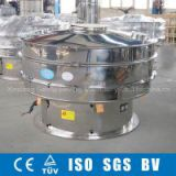 Xinxiang Featured Products-Vibtating Sifter Screen Machine