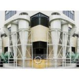 Reliable Quality Bag Filter Dust Collector for Mining