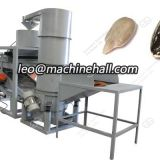 Sunflower Seeds|Hemp Seeds Shelling Machine Manufacturer|Supplier