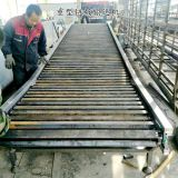 Stainless steel conveyor, low cost and high quality professional manufacturers