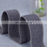 polyester safety bias woven mattress binding tape for indoor furniture