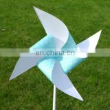 Great promotional garden windmill