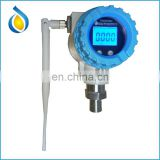 Wireless Pressure sensor Wireless Pressure transmitter wireless water sensor