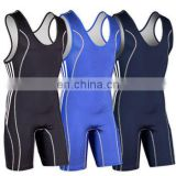 Weightlifting Singlet Tank Top
