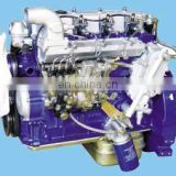auto engine(YSD490Q diesel engine for truck,37kw/3200rpm)