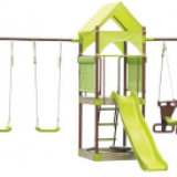 Avalon play set