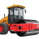 KOTAI Full Hydraulic Road Roller 12 ton Double DRIVE NEW Equipment On sell