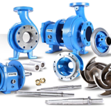 Shandong PrecisionPumps Industry Co., Ltd