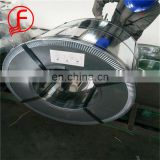 electrical item list strip gi specif galvanized steel sheet coil ms pipe c class thickness