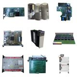 18-24VDC  PLC  module Hot Sale in Stock DCS System