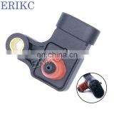 ERIKC Brand New Map Intake MANIFOLD ABSOLUTE PRESSURE 96330547 OEM MP133 AS312 5S8028 0340012 550561 220322 25184081