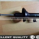 Wholesale Genuine Auto parts Shock Absorber 48520-0K080 For Toyota                                                                         Quality Choice                                                     Most Popular