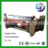newest technology Water Jet Loom Type and New Condition textile machinery SY851