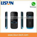 Factory gsm Unlocked China Cheap price blu mobile phone cell phone                                                                         Quality Choice