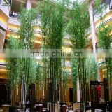 ornamental bamboo leaves artificial bamboo plants artificial bamboo                                                                         Quality Choice