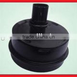 Guaranteed High Performance Auto/Car ABS Sensor for Toyota Yaris /Camry 89544-12010