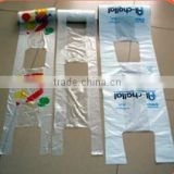 best sales 4 color plastic film roll printing machine                                                                         Quality Choice