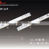 t5 electronic ballast BSP-U/F electronic ballast for fluorescent lamp